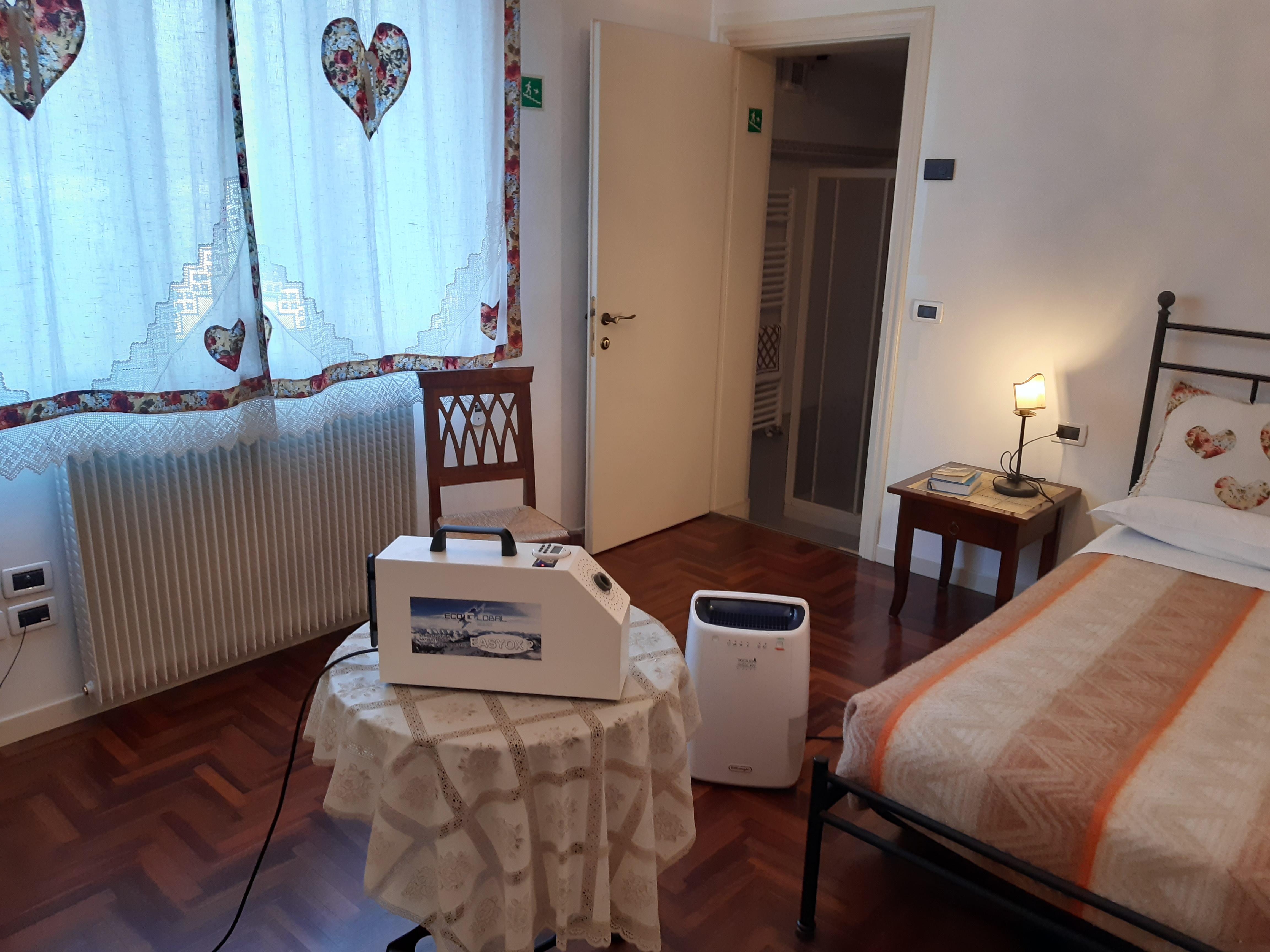 sterilizzazione-camere